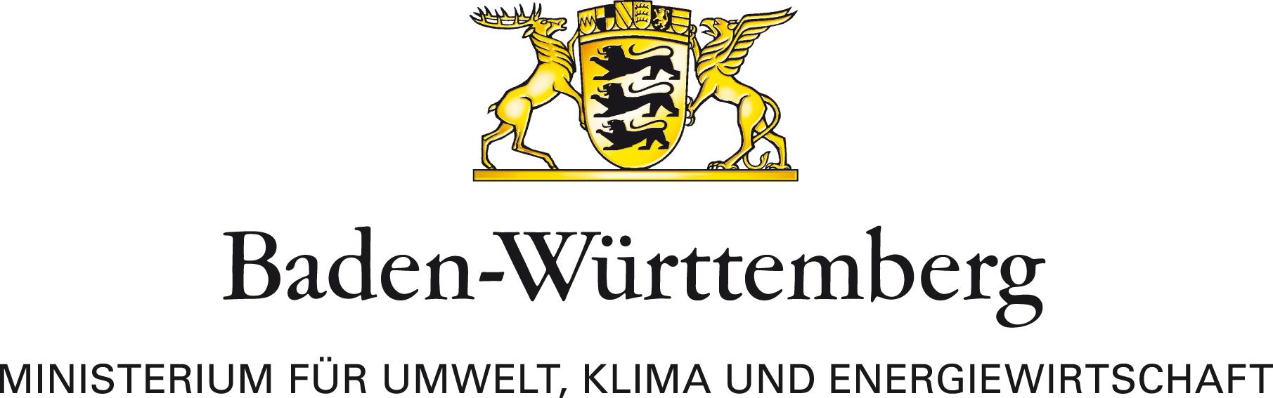 gefördert durch Mittel des Landes Baden-Württemberg