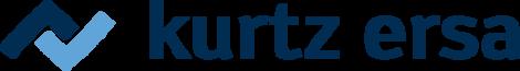 Sponsor KurtzErsa